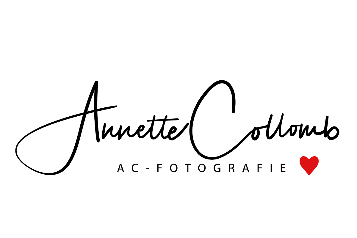 AC-Fotografie logo