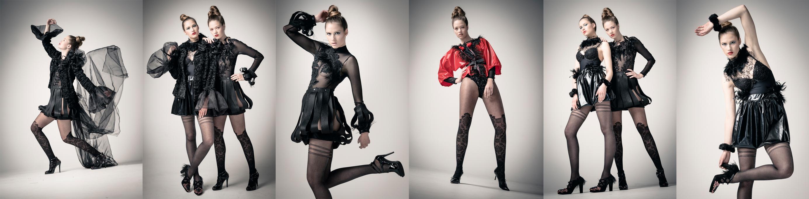 Fashion vogue overzicht AC-Fotografie