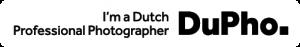 Dupho photographer AC-Fotografie