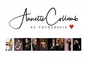 Visitekaartje AC-Fotografie