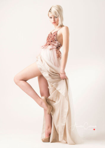 AC-Fotografie fashion