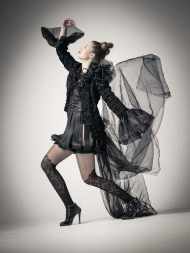AC-Fotografie fashion fotografie