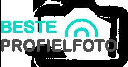 Besteprofielfoto logo