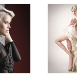 Banner EP Award Fashionfotografie AC-Fotografie