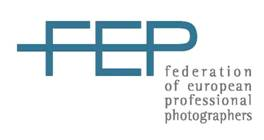 FEP Federation of European Professional Photographers