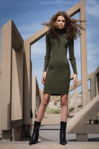 Fashion locatie model AC-Fotografie