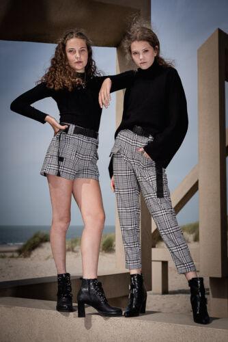 Fashion locatie duo AC-Fotografie