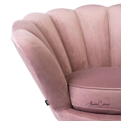 AC-Fotografie RoyaltonInteriors stoel