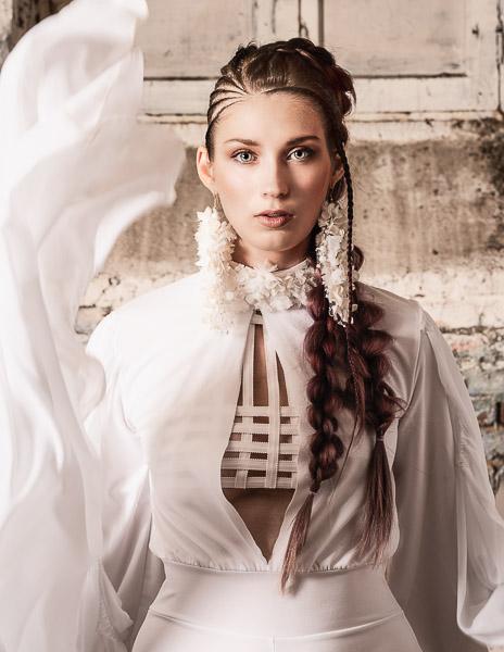 Gmaro fashion publicatie ac-fotografie