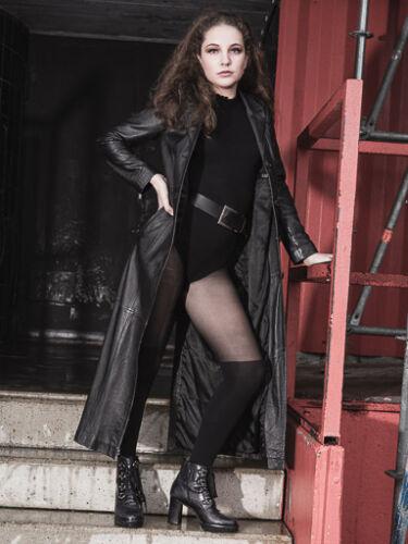 fashion editorial maassilo ac-fotografie