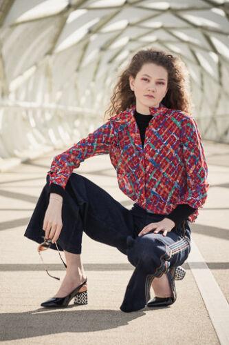 fashion locatie netkous ac-fotografie