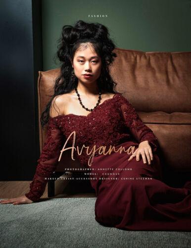 Elegant magazine 03 2020 ac-fotografie