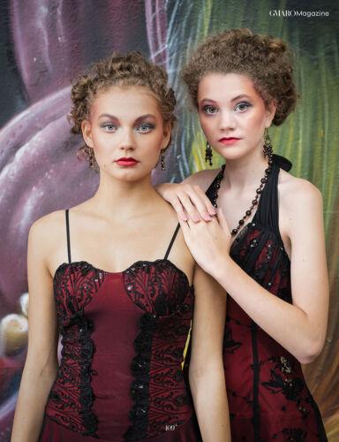 Fashion editorial Gmaro ac-fotografie 109