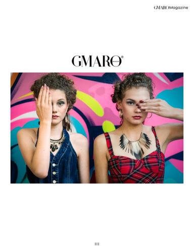 Fashion editorial Gmaro ac-fotografie 111