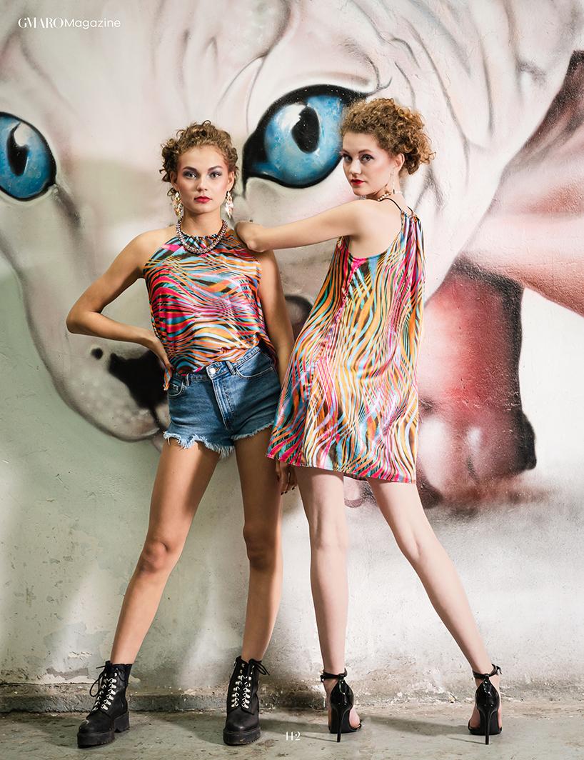 Fashion editorial Gmaro ac-fotografie 112
