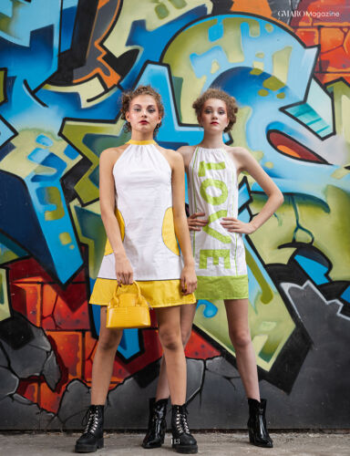 Fashion editorial Gmaro ac-fotografie 113