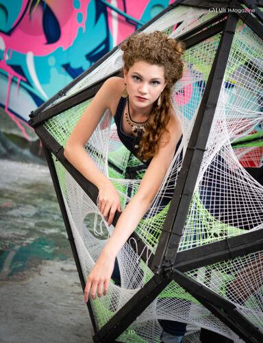 Fashion editorial Gmaro ac-fotografie 115