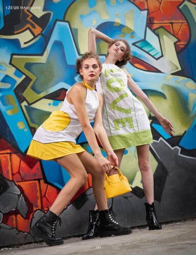 Fashion editorial Gmaro ac-fotografie 116