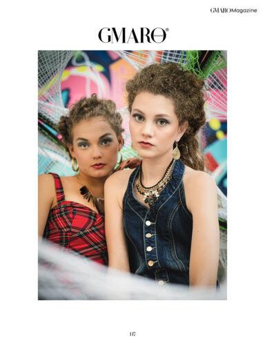 Fashion editorial Gmaro ac-fotografie 117