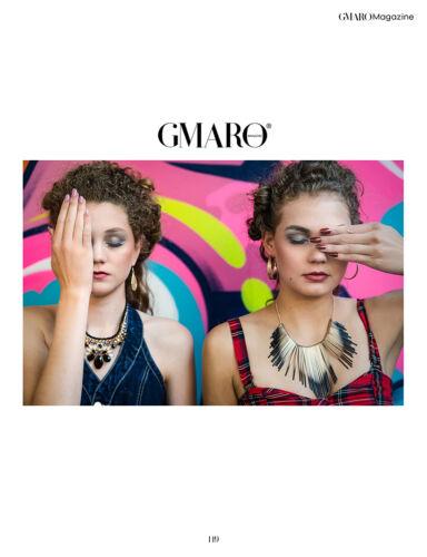 Fashion editorial Gmaro ac-fotografie 119