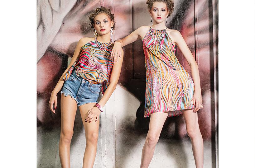 Fashion editorial Gmaro ac-fotografie 120