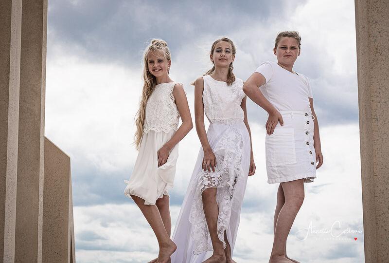 JJH Kids Model 2020 AC-Fotografie