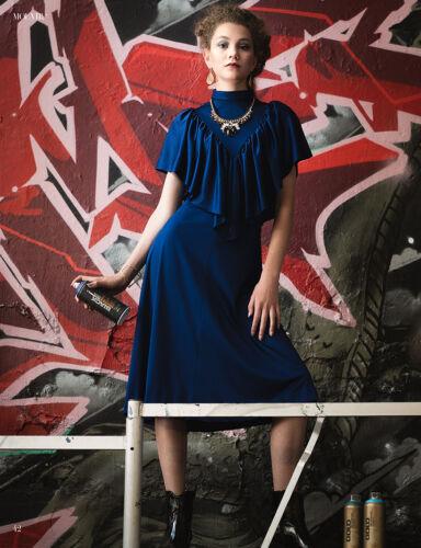Fashion editorial Moevir ac-fotografie 42