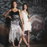 Fashion editorial Moevir ac-fotografie 50